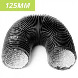 Barre LEDs pour semis, boutures et jeunes plantes - 27Wx3 - 120cm x 60cm - Plug and play
