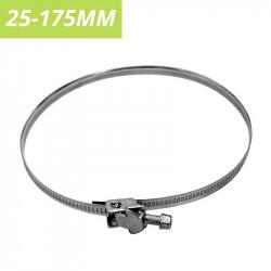 Barre LEDs pour semis, boutures et jeunes plantes - 27Wx4 - 120cm x 80cm - Plug and play