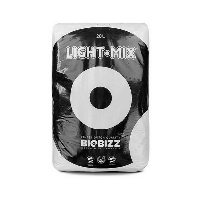 Eclairage LED pour plantes 9W - Encastrable LED CREE