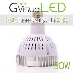 Pack SpectraMODULE X135 V5 + console de gestion