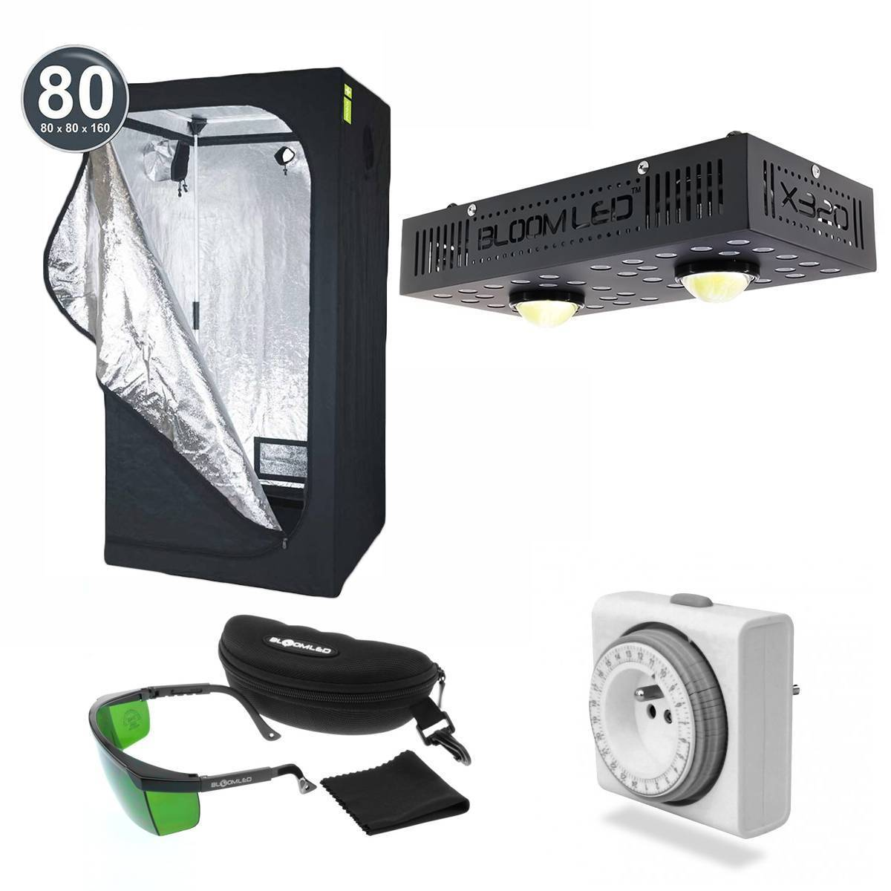 floraled-gu10-e27