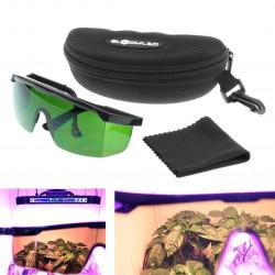 Convertisseur culot E27 vers Gu10