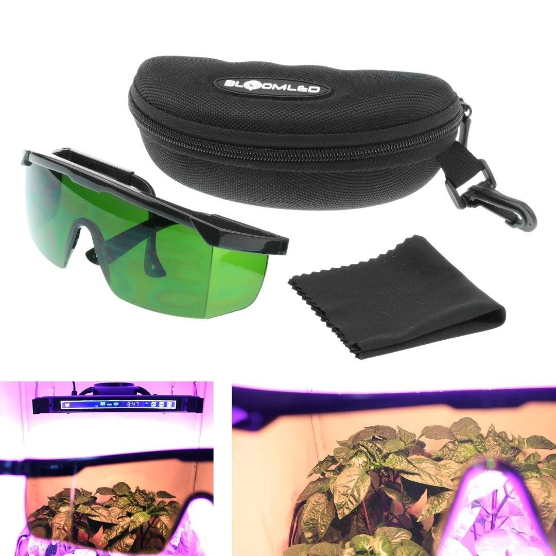 floraled-e27-gu10