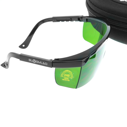 Ruban LED GreenvisuaLED 8W/m Plug & Play IP65