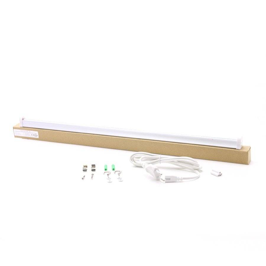 spectrapanel x160 lampe horticole led pour 60x60 croissance et floraison cree osram 160w. Black Bedroom Furniture Sets. Home Design Ideas