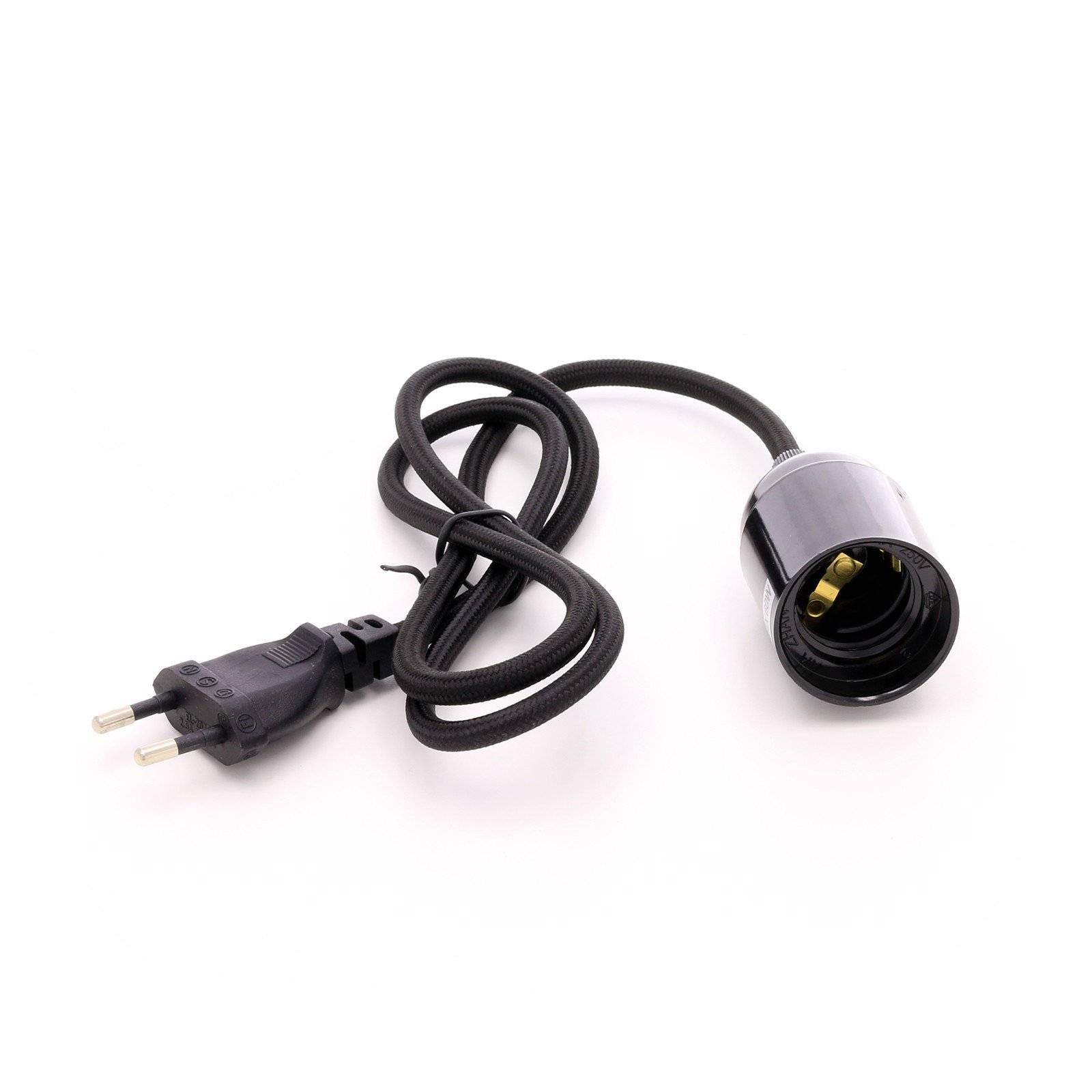 pack ampoule horticole led x30 pour une plante 80cm x 80cm avec c ble et prise boutique floraled. Black Bedroom Furniture Sets. Home Design Ideas