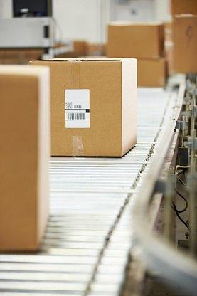- distributor image - Service de Drop-Shipping pour revendeurs FloraLED