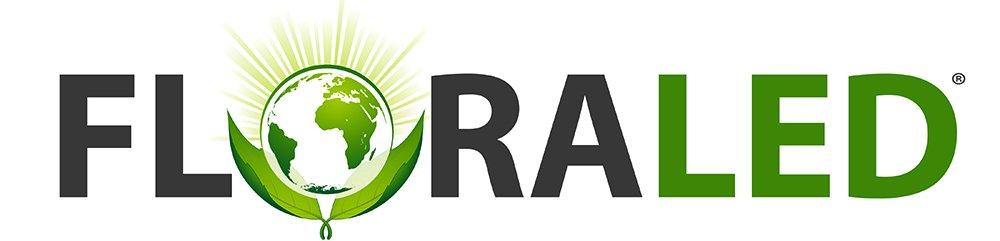 Devenir revendeur FloraLED - logo-floraled-1000px