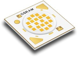 cob-led-osram-floraled