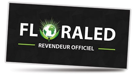 Devenir revendeur FloraLED - revendeur-officiel