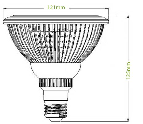 Produit-greenvisualed-bulb-20w-d