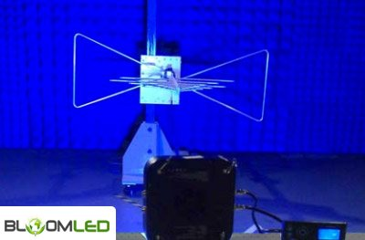 Qualite-eclairage-spectramodule-x135